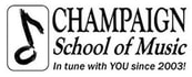 Champaign School of Music